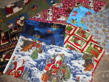 Christmas Duvets & Cushions - Great for Christmas Gifts or Decorations