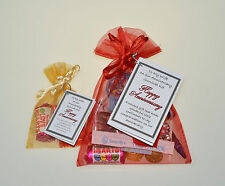 To my Wife on our Anniversary Survival Kit Unusual Keepsake Thoughtful Gift