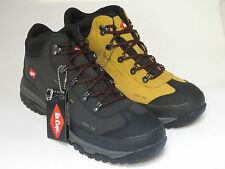Lee Cooper Safety Footwear Workwear Safety Boots