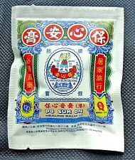 Po Sum On 3.5g Healing Balm Pain Relief