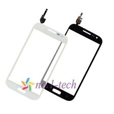 4.7 Touch Screen Digitizer Glass For Samsung Galaxy Win Duos Grand Quattro i8552