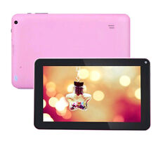 T91 9 Inch Google Android 4.1 8GB Mid Tablet PC Pad Netbook Dual Camera 6 color