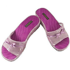 Women's Slippers Cicciabella Grape Support Slides