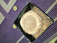 Fine Grade Himalayan Pink Crystal Salt | Suitable For Food Use | Pure Natural