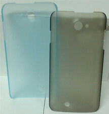 New Hard Plastic Back Cover Case Protector for ThL W200 W200S Android Phone