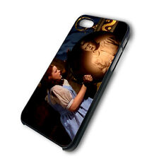 Wizard Of Oz Dorothy 3 Halloween iphone 4 4g 4s 5 & galaxy S3 S4 hard case cover