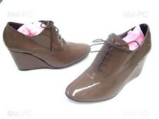 REPETTO PARIS ORSON RICH AD MARBRE LADIES SHOES ANKLE BOOTS MADE IN FRANCE NEW