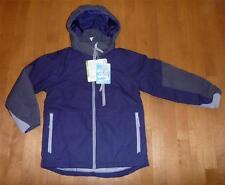 NWT Boys 3 in 1 CHILDREN'S PLACE Winter Coat Ski Jacket Size XS S M L XL liner