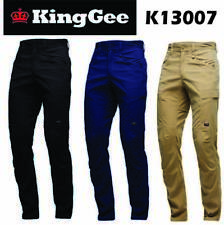 * NEW * FXD Cargo Cotton Work Pants all colours and sizes available WP-1