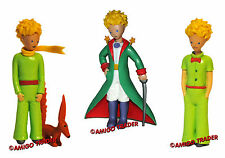 The Little Prince Collectable Figure / Figurine  By Antoine de Saint-Exupery NEW