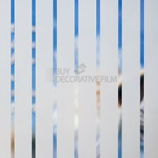 Privacy Decorative Window Film Blind Plus Design Film Free Tools Tint Guide