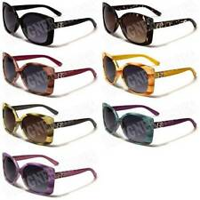 NEW D.G WOMENS LADIES DESIGNER GIRLS SUNGLASSES CELEBRITY VARIOUS COLOURS DG1103