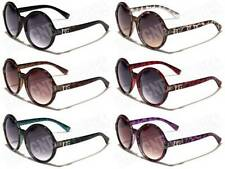 DG WOMENS LADIES GIRLS VINTAGE DESIGNER SUNGLASSES VARIOUS COLOURS DG1090 NEW