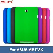 SIKAI Promotion Silicone Skin Tablet Case Cover For Asus Memo Pad HD7 ME173X 7""