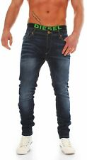 JACK & JONES - BEN ORIGINAL - SC776 - Skinny Fit - Men / Herren Jeans Hose