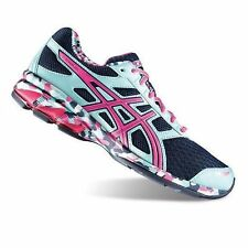 NIB Women's Asics Frantic 7 Nimbus Cumulus Lyte33 Running Shoes Choose Yours