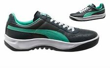 MENS  PUMA GV SPECIAL  Casual Sneakers  TURBULENCE ELECTRIC GREEN 343569-71