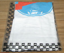 WIN WHO IS NEXT YG OFFICIAL GOODS WHITE TEAM A T-SHIRT NEW