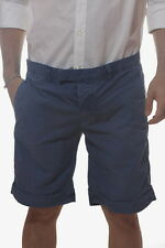 Armani SHORT -30% Man Blue P6P21JY-3B