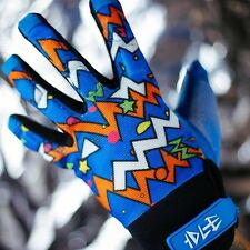 IDLE Slide Gloves *** EXCLUSIVE New Brand *** Be the first to own a pair