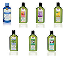 1pc x Avalon Organics Organic Ingredients Shampoo Available in Different Types!!