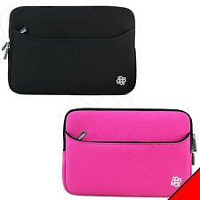 Neoprene Carrying Sleeve Pouch Case Cover for OLPC XO 7-inch Kids Tablet XO-780