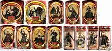 ToyBiz The Lord of the Rings LOTR The Two Towers action figures