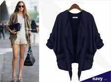 Hot Sell ! Fashion 2014 Women's Blouse Long Sleeve Show Slim Top Shirt Blouse