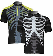 New Men's Cycling Jersey Comfortable Bike/Bicycle Outdoor Shirt S-3XL 13 COLOR
