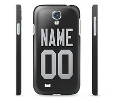NFL Oakland Raiders - Personalized Hard Cover Case for iPhone, 65+ others