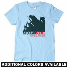 URBAN INFILTRATION Women's T-shirt - Special Ops Force Marines Army Recon S-2XL
