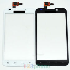 BRAND NEW  TOUCH SCREEN LENS GLASS DIGITIZER FOR ALCATEL ONE TOUCH OT-995