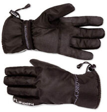 Waterproof Textile Gloves Scooter Ski Quad Motorcycle Apparel A-PRO