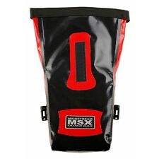 Mainstream MSX Outer-Bag MX waterproof 2014