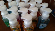 Brand New - Bath and Body Works Foaming Hand Soap - You Pick