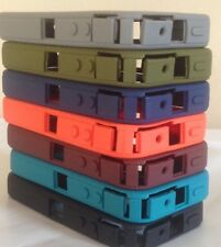 New For Iphone 4 4S tpu Best Outer Skin only Compatible with Otterbox Defender