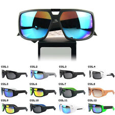 Unisex Sports SPY3 Eyewear Retro Personalized Sunglasses Sport Glasses Goggle