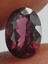 SPINEL Natural Fabulous Blue Magenta Red Colors Nice Oval Cut Loose Ring Stones