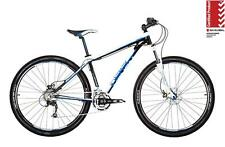 2015 Reid Xenon 29er MTB Mountain Bike w/ Hydraulic Disc & 27 Spd Shimano Acera