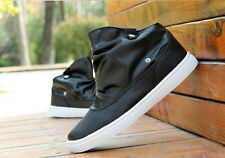 hot sale!Men's shoes Casual Breathable Recreational singel fashion Male Boots