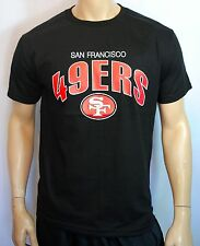 San Francisco 49ers Mens T shirt NFL SF Niners