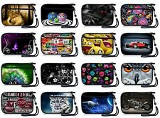 Case Bag Protector Cover for Sony Xperia Z T2 Ultra, C3 / Nokia Lumia 1320 1520
