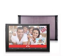 "PIPO P4 8.9"" Android 4.4 Quad Core RK3288 16GB 8MP Rear GPS Tablet PC"