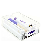 Brand New Crep Protect CURE Premium Sneaker Cleaning Kit. Free UK Delivery