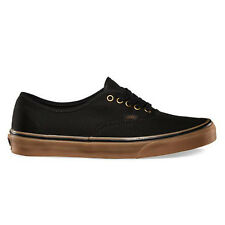 Vans Classics Authentic NEW All Sizes Canvas Unisex/Mens/Women