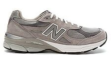 New Balance M990GL3 990v3 MADE IN U.S.A *Brand New* SELECT SIZE AND WIDTH