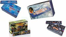 Satya Nag champa Nagchampa Incense Sticks 15gms Multi Packs Quantity Listing