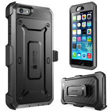 SUPCASE Apple iPhone 6 Heavy Durty Case 4.7 inch Unicorn Beetle PRO Series