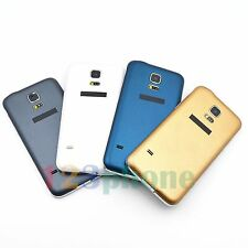 BRAND NEW NON-WORKING DUMMY DISPLAY FAKE PHONE FOR SAMSUNG GALAXY S5 MINI G800