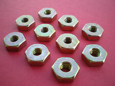 Bar / Collar Nuts (M8) for STIHL MS-170 up to MS-361 Models [#00009550801]